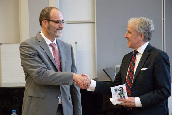 Deutscher Botschafter (64 von 68)