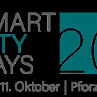 Smart City Days