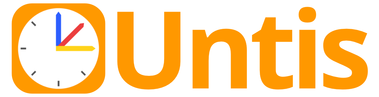 Registrierung zu WebUntis für Eltern und Erziehungsberechtigte